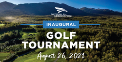 National 8a Golf Tournament