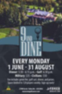 9 & Dine.jpg