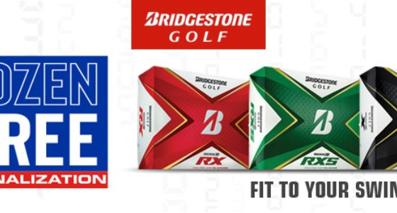 Bridgestone Buy 3 Get 1 Free Deadline Updated