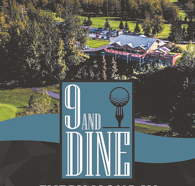 9 & Dine (2).jpg