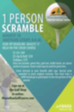 1 Person Scramble.jpg