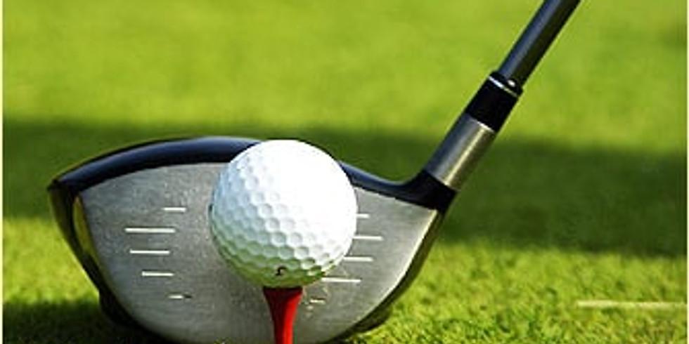 Freedom Golf Classic
