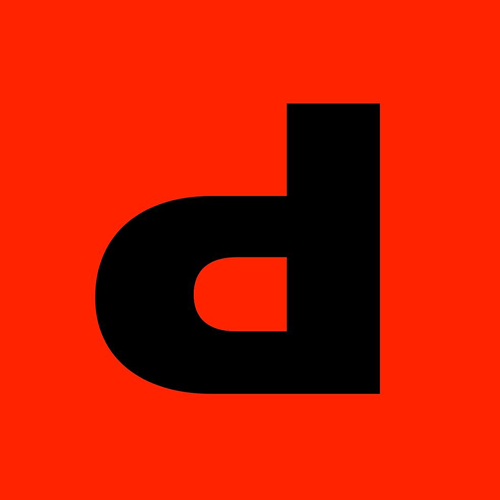 depop icon