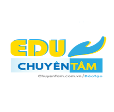 Logo DaoTao- Nen Trong.png