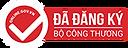 logo-bct.png