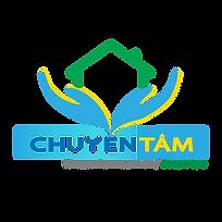 Logo GiupViec- Nen Trong.png