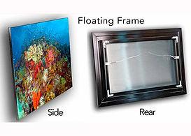 Floating_Frame_Garden.jpg
