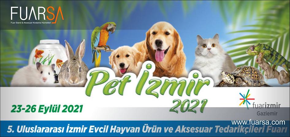 pet fuarı 2021.png