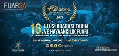 agroexpo fuarı.png