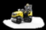 1200mm roller hire bromsgrove redditch