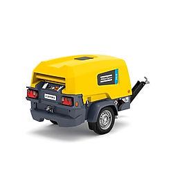 towable compressor hire bromsgrove redditch
