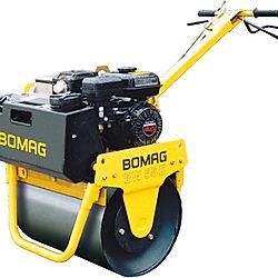 550mm roller hire bromsgrove redditch