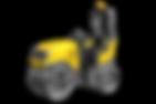 csm_WN_image_RD18_P01_700x466_109c02b2f6