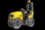800mm roller hire bromsgrove redditch
