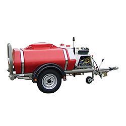 bowser pressure washer hire bromsgrove redditch