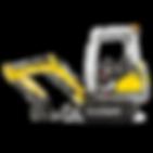 csm_WN_image_ET18_canopy_studio4_700x466