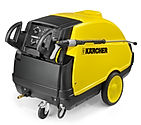 Cleaning Equipment Hire bromsgrove redditch