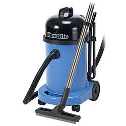 Wet & Dry Vacuum Hire bromsgrove redditch