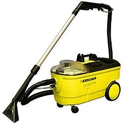 carpet cleaner hire bromsgrove redditch