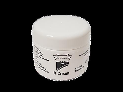 R Cream