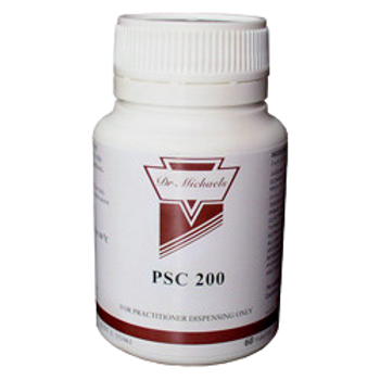 PSC 200