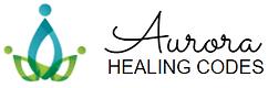 aurora_logo_001.png