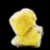 sulphur-crystal-circle_edited.png