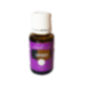 Young-Living-Lavender-Essential-Oil-15ml