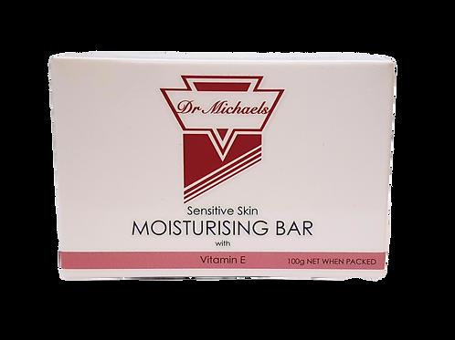 Moisturising Bar