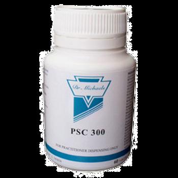 PCS 300
