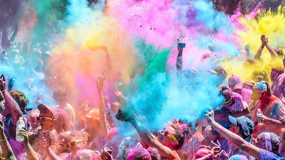 colour-colour-run-river.jpg