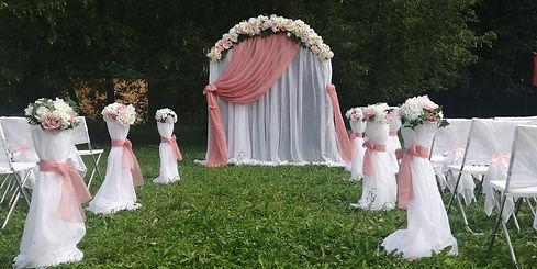Свадьбы.jpeg