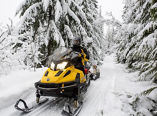 снегоход 2.jpg