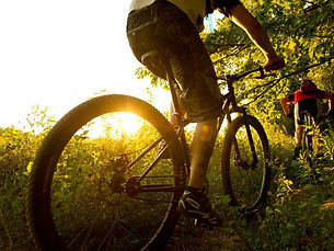 velosiped1-min.jpg