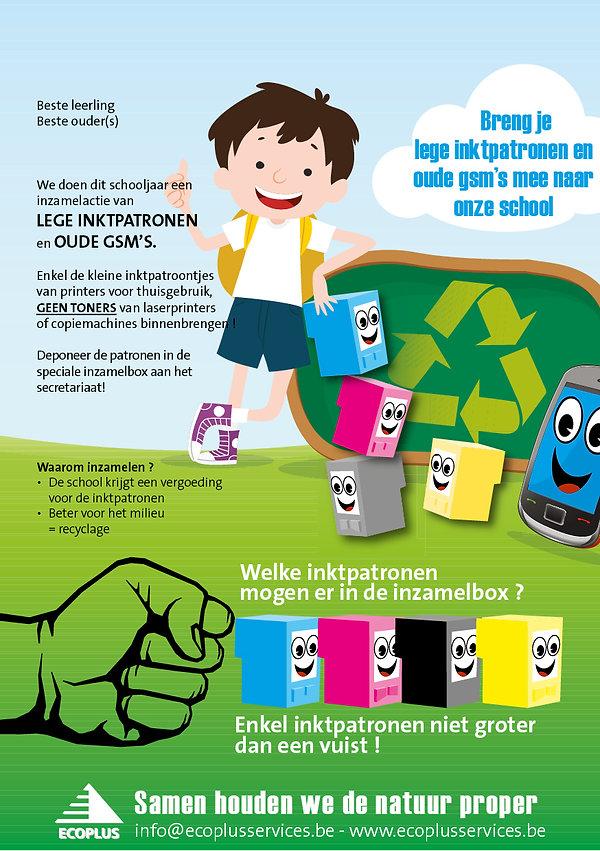 Ecoplus Flyer NL 2020.jpg