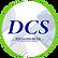 DCS ASSOCIATION LLC