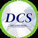 DCS ASSOCIATION LLC.png