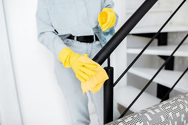 disinfectingstairs.jpg