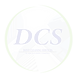 DCS COMMERCIAL CLEANING   CLERMONT FL