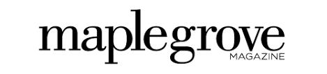 MG Magazine logo.png