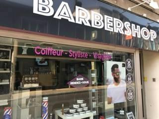 Enseigne_adhésive_Barbershop_Nine_Co