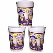 cups-platinum-graphics.jpg