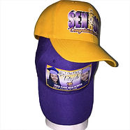 hats-platinum-graphics.jpg