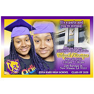 invitations-platinum-graphics.jpg