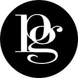 platinum-graphics-logo.jpg