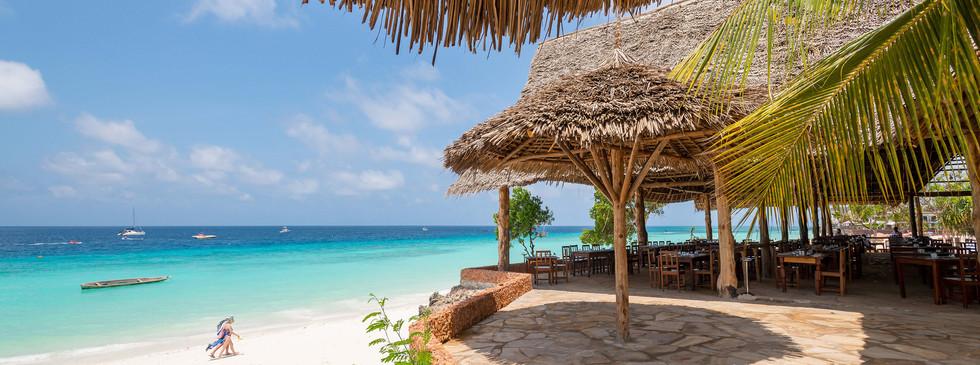 Sandies-Baoba-Beach_Zanzibar6.jpg