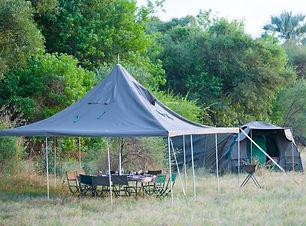 Bush-Ways-Safaris-Full-Participation-Saf
