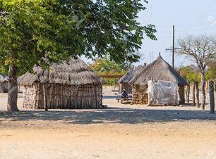 63763593-caprivi-namibie-20-août-2016-le