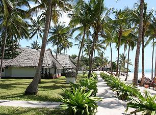 tanzanie-zanzibar-karafuu-beach-resort-l