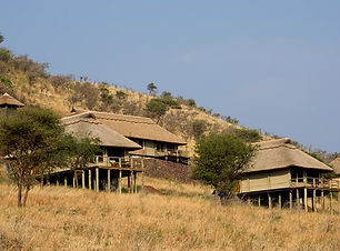 Kubu-Kubu-Tented-Camp-1.jpg